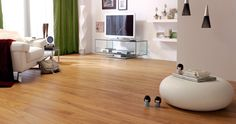 Reformas+reversibles+para+tu+piso+de+alquiler