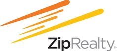 ZipRealty Launches The ZapStore