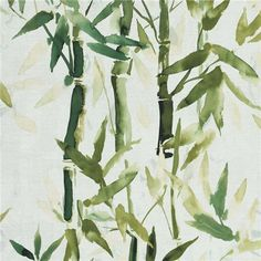 Resultado de imagen de papeles pintados de hojas palmera bambú acuarela Plant Leaves, Herbs, Painting, Home, Paint Stencils, Palm Tree Leaves, Wall Papers, Watercolor Painting, Paper Envelopes