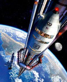 spaceelevator.jpg (327×400)