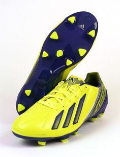 Adidas F30 TRX FG LEA Herren Fußballschuh Leder  http://www.ebay.de/itm/Adidas-F30-TRX-FG-LEA-Fusballschuhe-Gr-39-1-3-42-Leder-Herren-NEU-OVP-/151362495565?pt=DE_Sport_Fu%C3%9Fball_Fu%C3%9Fballschuhe&var=&hash=item68e60b01bc