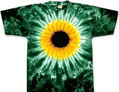 Sunflower T-Shirt.