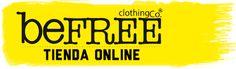 #TiendaVirtualbeFREE abierta todos los días del año. Envíos a todo Colombia.