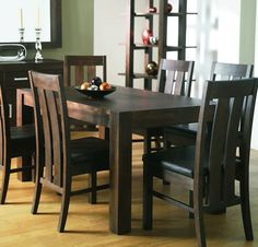 Dining Table Designs With Price pictures of dining room settees | zebra settee | dining room
