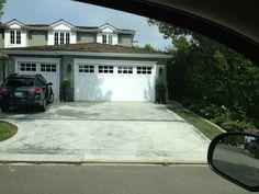 55 Best Garage Images In 2013 Garage Door Lights Garage