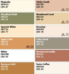 Exterior Colors A House And House On Pinterest