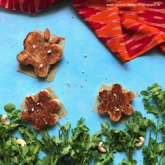 MASTERCHEFMOM: Instant Sweet Potato Bread | Sweet Potato Sandwich...