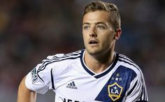 Richard Chaplow denies homophobic abuse of LA Galaxy defender Robbie Rogers = Richard Chaplow, the former Burnley, West Brom and Southampton midfielder, has been banned for two matches in the United States for verbal abuse of openly gay LA Galaxy defender Robbie Rogers.  However, Chaplow has.....