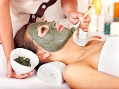Skin Care Dos and Don'ts; This website also has tons of other tips and directions for making homemade skin care products.