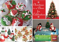 Christmas is Coming Soon to Town. Gives a Cause for Celebration With Its Themed Parties! Christmas Is Coming, Merry Christmas, Xmas, Christmas Ornaments, Themed Parties, Party Themes, Advent Calendar, Celebration, Holiday Decor