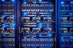 data-center-facebook-3