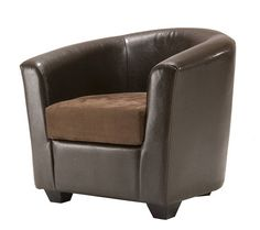 1000 images about fauteuil on pinterest canapes poufs and santiago - Fauteuil relax conforama ...
