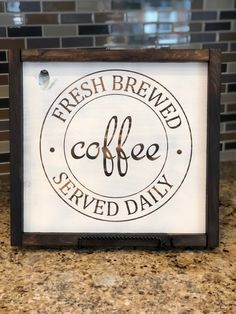 Consider this important illustration and look at the presented tips on Different Kitchen Decor Styles Coffee Station Kitchen, Coffee Bar Home, Coffee Stations, Coffee Shop Signs, Coffee Area, Kitchen Signs, Kitchen Decor, Shabby, Woodworking Magazine