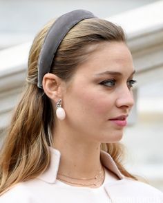 National Day Jewels in Monaco Princess Beatrice, Princess Charlene, Royal Brides, Royal Weddings, Monaco, Beatrice Borromeo, Royal Jewelry, Jewelry Case, Classic Style