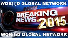 Novidades World para 2015
