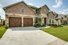 Laura Morin with RE/MAX DFW Associates: 10961 Pike Lake Drive, Frisco, TX 75035 | rmdfw.com | MLS ID 13142832