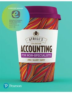 Accounting for Non-Specialists – Pearson Australia Learning Activities, Teaching Resources, Plymouth University, Accounting Principles, Accounting And Finance, Corporate Social Responsibility, Australian Curriculum, Blended Learning, Student Reading