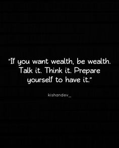 Yeah!! Success Quotes!!! . . . . . . . . . . . . . . . . . . . . . . . . . . . .  #motivation #motivationmonday #motivational #motivationalquote #motivations #motivationiskey #motivationalquotes #motivationquote #motivationquotes #motivationalspeaker #motivationalmonday #motivationmafia #motivationalwords #motivationfitness #motivationdaily #motivationmondays #motivationalpost #motivationnation #motivationmusic #motivationalpic #motivationtuesday #motivationvideo #motivation101…