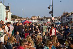 Waterfest Weymouth 2014 | Flickr - Photo Sharing! Portland, Dolores Park, Street View, Island, Explore, Celebrities, Travel, Block Island, Viajes