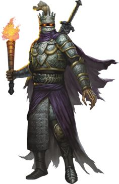 Build My Character: Dungeons & Dragons 3.5