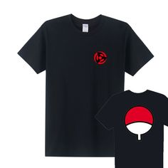b2ff4a36a Click here for more Pikachu T-shirts   Pikachu T-shirts   Pokemon t, T shirt,  Pikachu