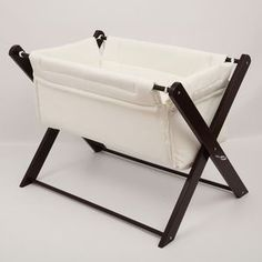 10 best portable crib mattress for baby Mattress Covers, Crib Mattress, Traditional Cribs, Bedside Crib, Baby Rocker, Portable Crib, Moses Basket, Baby Nursery Decor, Baby Furniture