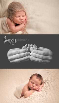 Newborn Photography | Salem, Oregon | Oregon Newborn Photography | LiveJoy Photography