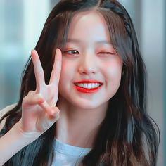 Kim Jennie, Pretty Korean Girls, Twitter Icon, Japanese Girl Group, Aesthetic Makeup, Ulzzang Girl, Kpop Girls, Cute Girls, Toddler Girls