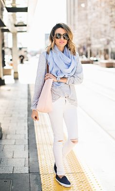 Casual Sale Layers