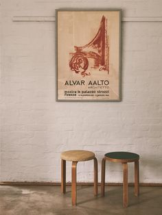 'Finland is with Aalto wherever he goes'. Indeed, it seems that at the core of Aalto's work, there is an unerring desire to express Finnish identity. Chinese Architecture, Modern Architecture House, Futuristic Architecture, Architecture Design, Modern Houses, Alvar Aalto, Time Design, Celebration Quotes, Nordic Design