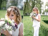 http://pl.dawanda.com/product/100485655-summer-memories--opaska-wizana-lub-boho-rustic