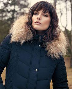 płaszcz puchowy scandinavian moda.retro interia.eu fb.Moda Retro 429 PLN 8e1f8f692ea