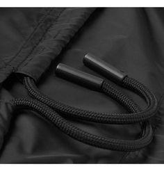 Acne StudiosTony Shell Jacket