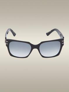 Roland Mouret | Groucho Sunglasses