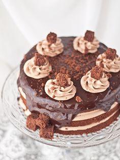 Tarta-de-nutella-y-chocolate-2