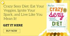 10 Best Nutrition Books That You Should Read in 2016 Fast Weight Loss Plan, Quick Weight Loss Diet, Best Weight Loss Program, Help Losing Weight, Liquid Diet Weight Loss, Colon Cleanse Weight Loss, Low Fat Diet Plan, Healthy Ways To Lose Weight Fast, How I Lost Weight
