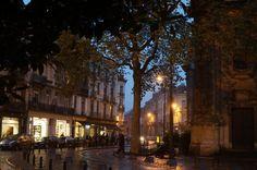 Chatelain: A Favorite Brussels Shopping Neighborhood