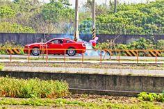 高鐵嘉義站 THSR Chiayi Station