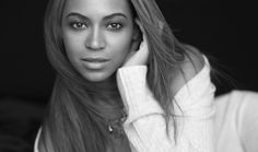 Beyonce Knowels Cartert, co-founder of Chime for Change, will perform at THE SOUND OF CHANGE LIVE concert tonight in London