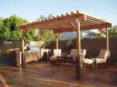 8 best pagoda patios images in 2019 gardens building a pergola rh pinterest com