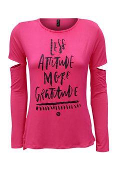 R13116 - Remera estampada - #sportwear - Graphic Design: www.retorica.com.ar