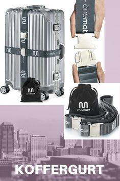 Für sichere Reisen... Fashion, Viajes, Moda, Fashion Styles, Fashion Illustrations