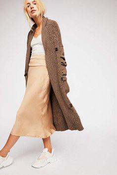 d4808efd668 Reiko Marco Plaid Coat in 2018 | L's Personal Styling Mood Board |  Pinterest | Plaid coat, Plaid and Coat