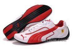 http://www.hireebok.com/mens-puma-ferrari-694-white-red-black-cheap-to-buy.html MENS PUMA FERRARI 694 WHITE RED BLACK CHEAP TO BUY : $74.00