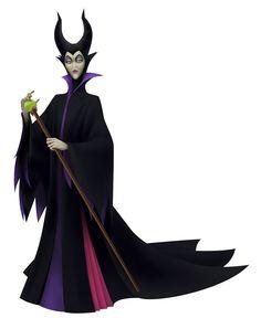maleficent costume - Google Search