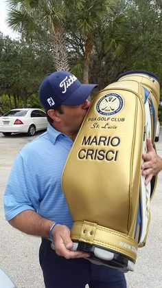 You never know how strong you are until being strong is the only choice you have. And when that happens, you're untouchable. Golf Academy, Mario, Strong, Club, Shit Happens