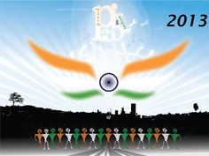 Independence Day 2013, Indian Independence Day 2013, Happy Independence Day 2013, Independence Day 2013 HD Images, Indian Independence Day 2013 HD Images, Independence Day 2013 Images, Indian Independence Day 2013 HD Images, Happy Independence Day 2013 HD Images, Happy Independence Day 2013 Images, Images of Indian Independence Day 2013, Images of Independence Day 2013, 15 August 2013 HD Images, 15 August 2013 Greetings, 15 August 2013 Latest Images