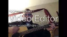 Lascivious Cabal - YouTube