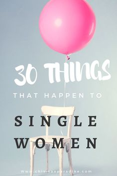 sharing a list of things that happen to single Christian women in their journey to living intentional lives as Christian women. Christian Women Blogs, Christian Dating, Christian Quotes, Christian Singles, Single Christian Women, Christian Life, Living Single, Single Life, How To Be Single