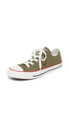 9ef3bf6e3d39ba CONVERSE .  converse  shoes  ox